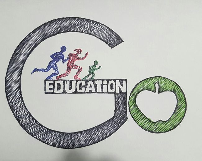 Education Go