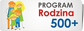 Program Rodzina 500plus
