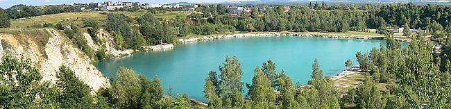 Zbiornik Balaton