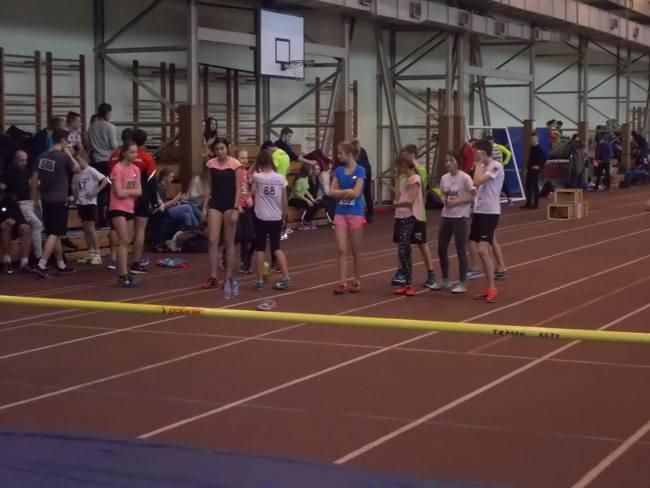 mityng lekkoatletyczny 2017 03