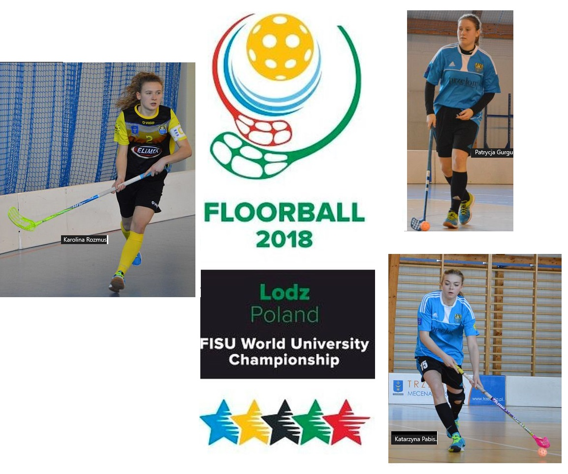 floorball26.06.2018