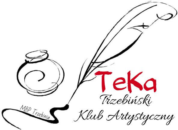 logo.TeKa