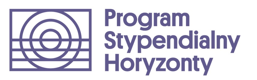 program horyzonty