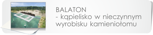 BALATON link do informacji