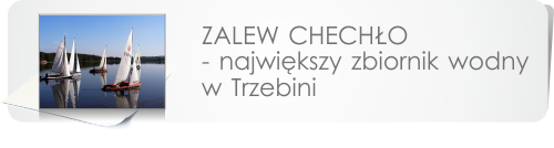 CHECHŁO link do informacji